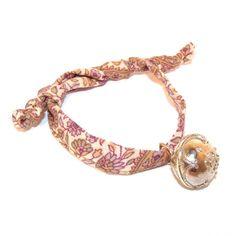Engelsrufer Seiden Armbänder exklusiv im www.samakishop.com  #seide #engelrufer #engelsrufer #armband #armbänder #samakioriginals
