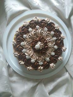 Pie, Cakes, Desserts, Food, Torte, Tailgate Desserts, Pastel, Meal, Cake