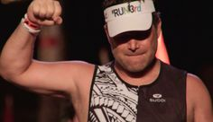 Read my epic race report for my epic Ironman Championship Triathlon in Kona HI on my Facebook page at https://www.facebook.com/SeanAstinPublic/posts/1101404249880696. Spoiler alert: It's long!