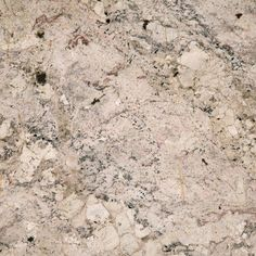 Bordeaux Dream - MSI Champagne dominates this neutral granite, imported from Brazil. Russet veins and speckles are balanced by slate and jet accents in our Bordeaux Dream granite.