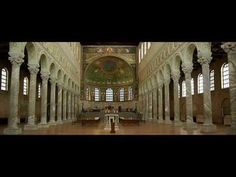 Ecce Virgo Concípiet . Communio. Advent week 4. Gregorian Chant. 2014. C...