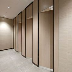 Office Bathroom, Bathroom Toilets, Bathroom Faucets, Bathroom Interior, Wc Public, Public Shower, Bathroom Inspiration, Interior Design Inspiration, Commercial Toilet