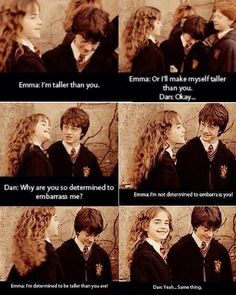 55 Ideas for funny harry potter interviews hogwarts Harry Potter Voldemort, Harry James Potter, Harry Potter World, Mundo Harry Potter, Harry Potter Puns, Harry Potter Cast, Harry Potter Universal, Harry Potter Height, Familia Weasley