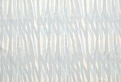 Breakwater - Pale Blue - Designed by Christopher Farr
