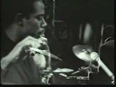 """John Coltrane Quintet - 1961 """"My Favorite Things"""" - from Open Culture"""