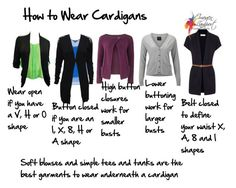 """How to wear a cardigan"" by imogenl ❤ liked on Polyvore featuring DKNY, People Tree, MICHAEL Michael Kors and SELECTED"
