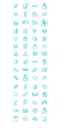 icons by http://joeschlaud.com/