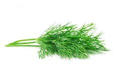Dill - Produce Made Simple