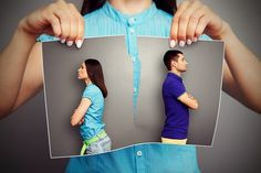 Ayrılık yaşayan bireylerden her iki tarafta konuyu arkadaşları ile konuşurken eski sevgilinizi unuttunuz mu sorusuna evet cevabı verirler. Ya gerçekler?