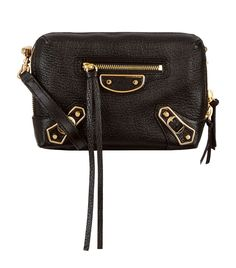 84257a39ed8a BALENCIAGA Reporter Cross Body Bag.  balenciaga  bags  shoulder bags   clutch
