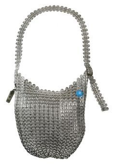 Google Image Result for http://www.refashinoso.com/wp-content/uploads/2010/04/Bottle-Top-Bag.jpg