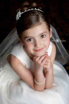 Image result for portraits for first communion