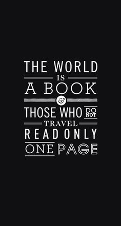The book is world...