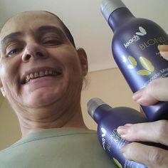 ALEGRIA DE VIVER E AMAR O QUE É BOM!!: E O CORREIO CHEGOU...#125 - BLOG CAROL NA REDE