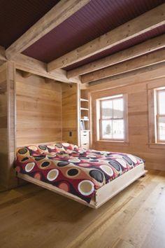 56 best murphy beds images bed wall guest rooms murphy beds rh pinterest com