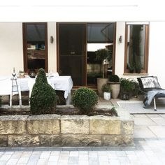 Garden stilreichblogshome