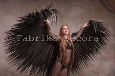 Dark Angel Wings, White Wings, The Incredibles, Trending Outfits, Vintage, Etsy, Vintage Comics
