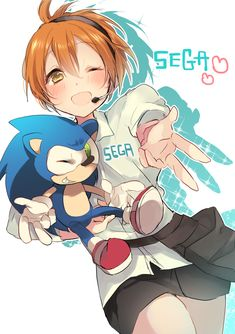 Welcome everyone to The Ultimate Sonic the Hedgehog Fan Page! Sonic The Hedgehog, Nintendo, Love Live, Image Boards, Mobile Wallpaper, Gallery, Anime, Pixiv, Sign