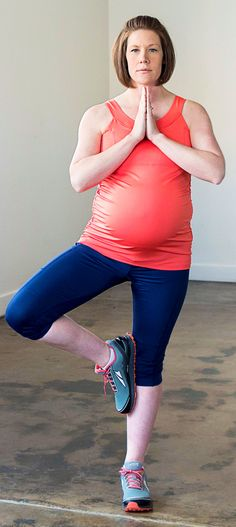 Maternity activewear that supports and grows with you, from the first trimester to beyond the bump! | Mumberry
