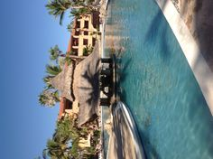 Cabo anyone??? ;)   YES PLEASE!