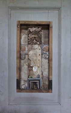 Box+sculpture+-+by+Peter+Gabriëlse+-+22-4