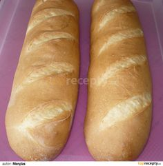 Hot Dog Buns, Food And Drink, Bread, Sweet, Breads, Recipies, Candy, Brot, Baking