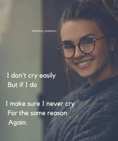 Ideas quotes deep depresion girls for 2019 Attitude Quotes For Girls, Crazy Girl Quotes, Girly Quotes, True Quotes, Motivational Quotes, Inspirational Quotes, Classy Quotes, Heartfelt Quotes, Reality Quotes