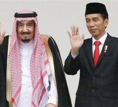 محکومیت+دخالتهای+مخرب+رژیم+ایران+در+خاورمیانه+در+بیانیه+مشترک+پادشاهی+سعودی+و+مالزی