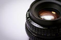 camera-lens.jpg (640×425)