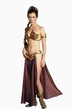 Magali Lin @MagaliLin 5m5 minutes ago  #StarWars Une histoire à la mode ou Qd  les costumes participent à la genèse d'une mythologie futuriste http://www.lemonde.fr/cinema/article/2015/12/10/star-wars-une-histoire-a-la-mode_4829006_3476.html … v/@lemondefrT.C.D./VISUAL Press Agency