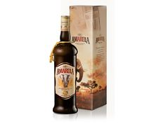 The distilled flavour of the marula fruit blended with nature's fresh cream - taste the wild fruit of Africa. Fresh Cream, Whisky, Whiskey Bottle, Liquor, Champagne, Wine, Drinks, Products, Whiskey