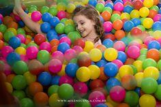 Aniversário Infantil | Marco Antonio | 1 Ano | Fotógrafo Jaraguá do Sul | Corupá | Guaramirim | Pomerode | Joinville | Blumenau | Santa Catarina  www.milenelanga.com.br