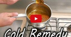 Home Made Cold and Flu Remedy: How to make cough sweets. Great natural cold and flu remedy. Help soothe your throat and cure you if you're becoming ill. A natural medicine. Cough Drops Homemade, Homemade Cold Remedies, Cough Remedies, Herbal Remedies, Health Remedies, Cough Medicine, Tips & Tricks, How To Make Homemade, Natural Home Remedies