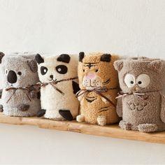 1000 images about zara home kids on pinterest zara home - Zara home minicuna ...