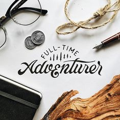 Marco van Luijn, aka Mark van Leeuwen, is a freelance designer based in Italy that specialises in typography, lettering and branding. More lettering inspiration via Dribbble Typography Love, Typography Inspiration, Typography Letters, Japanese Typography, Design Inspiration, Typography Poster, Types Of Lettering, Brush Lettering, Lettering Design