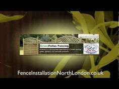 GreenFellas landscape gardeners provides quality gardening services North London and garden fencing. Our expert gardening team has been landscaping gardens and fitting fences for over 15 years and have thousands of satisfied customers.