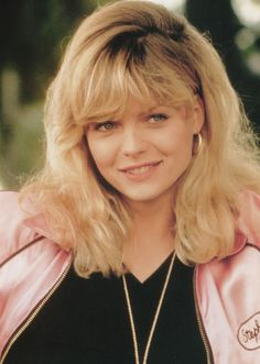 177 Best Grease 2 Images Grease 1 Grease 2 Grease Is The Word