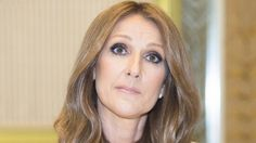 Céline Dion Celine Dion