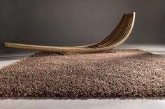 TOCADO Designer Teppich CO-DESIGNERS Sonderanfertigung auf Wunschmaß kaufen im borono Online Shop