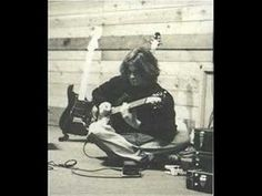 The Verve - Change my Life - YouTube