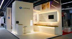 Lumino is a British lighting manufacturer established in We design and develop our products in-house by fusing cutting-edge technology with our passion for design. Light Building, Lighting Manufacturers, House, Furniture, Design, Home Decor, Decoration Home, Room Decor, Haus
