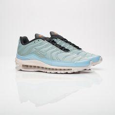 official photos b8882 e0528 Nike Sportswear Air Max 97   Plus