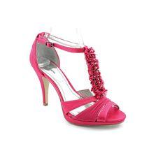 Style & Co Jackie Womens Size 7.5 Pink Open Toe Dress Sandals Shoes Style & Co. http://www.amazon.com/dp/B00COC3WF2/ref=cm_sw_r_pi_dp_.twzub04SJW1K
