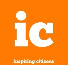 Inspiring Citizens has been brought together to help share inspiration around the world. There aim is to spread positive contentacross the web for everyone to