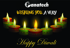 May This #Diwali Bring You Happiness! We Wish You A Very Happy Diwali! #HappyDiwali #Panatech