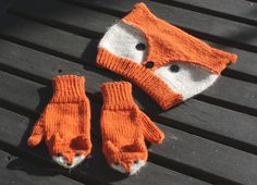Flamingo Craft, Knitting Patterns, Crochet Patterns, Crochet Neck Warmer, Baby Hats, Baby Items, Arm Warmers, Knitted Hats, Free Pattern