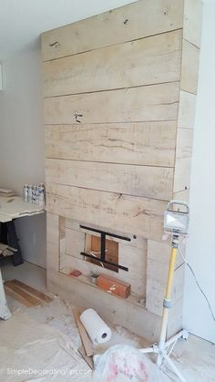 25 awesome electric wall fireplace images electric fireplaces rh pinterest com