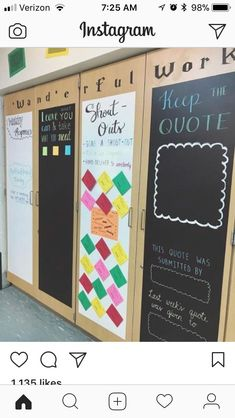 Classroom management for upper elementary can be a challenge. Try this teacher vs students classroom management game - 5th Grade Classroom, Middle School Classroom, Classroom Design, Classroom Themes, Classroom Organization, Classroom Management, Future Classroom, English Classroom Decor, Classroom Wall Decor