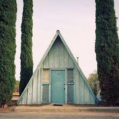 永生之酒的相册-那些带仙气儿的房子