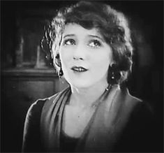Mary Pickford http://mariondavies.tumblr.com/post/51476616472/mary-pickford-in-the-love-light-1921